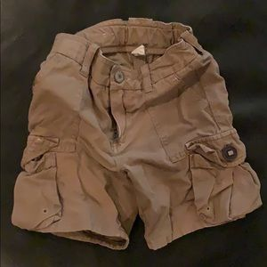Other - CrewCuts shorts